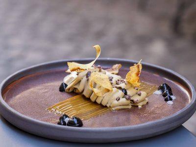 dessert-sudamerica_res